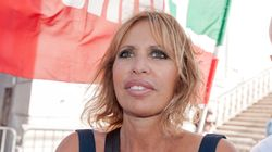 Mussolini's Granddaughter Threatens Anyone Who Defames Her Dictator