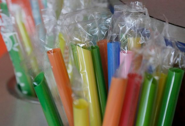 Τέλος τα πλαστικά προϊόντα μιας χρήσης με ευρωπαϊκή
