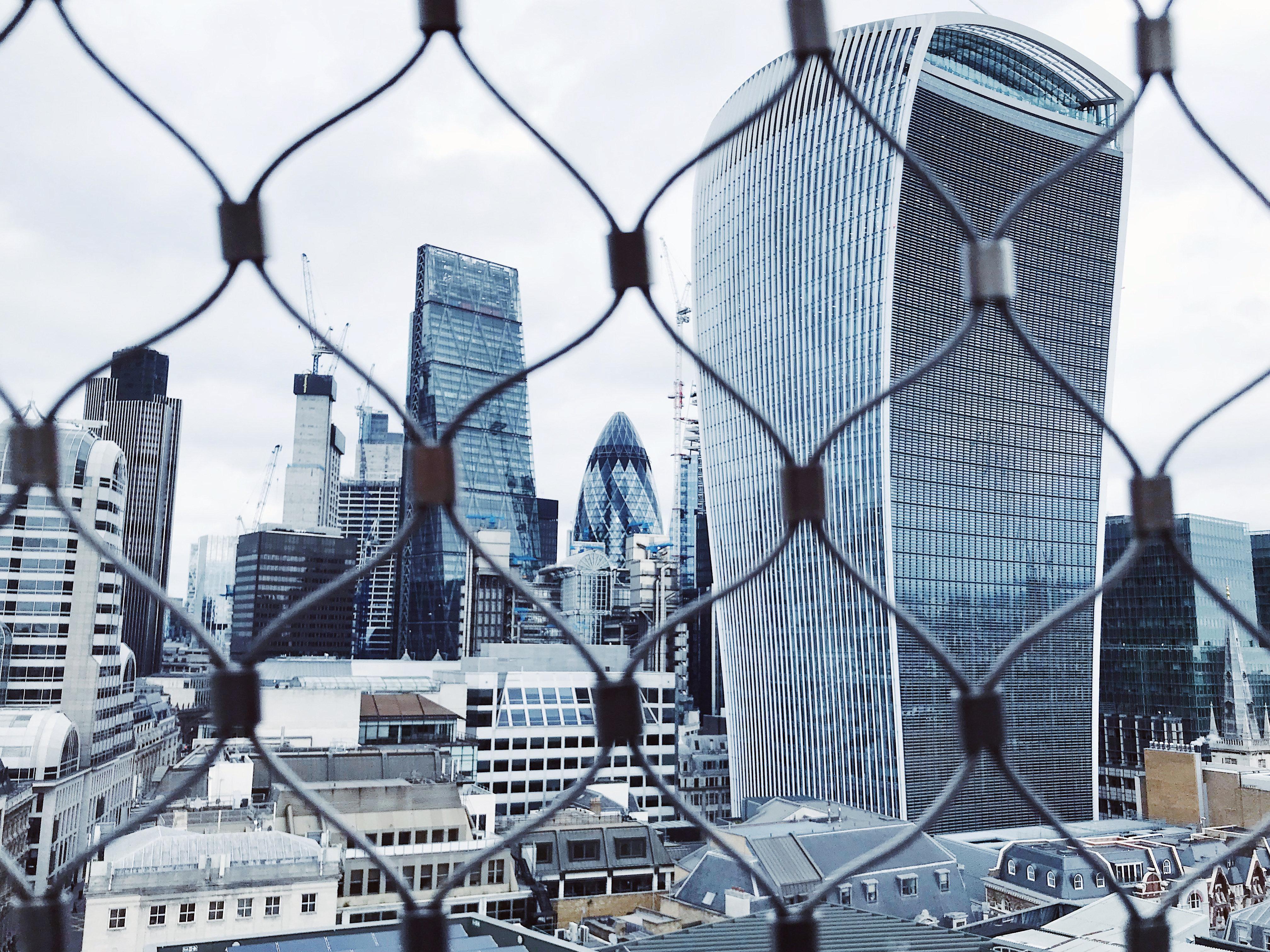 BLOG- Le nouveau protectionnisme sonne-t-il la défaite du capitalisme