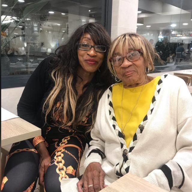 Plight Of Elderly Woman Racially Abused On Ryanair Flight To Be Raised In