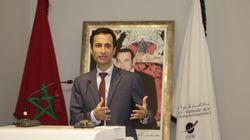 CGEM: Benchaâboun et Mezouar annoncent la tenue prochaine d'Assises de la