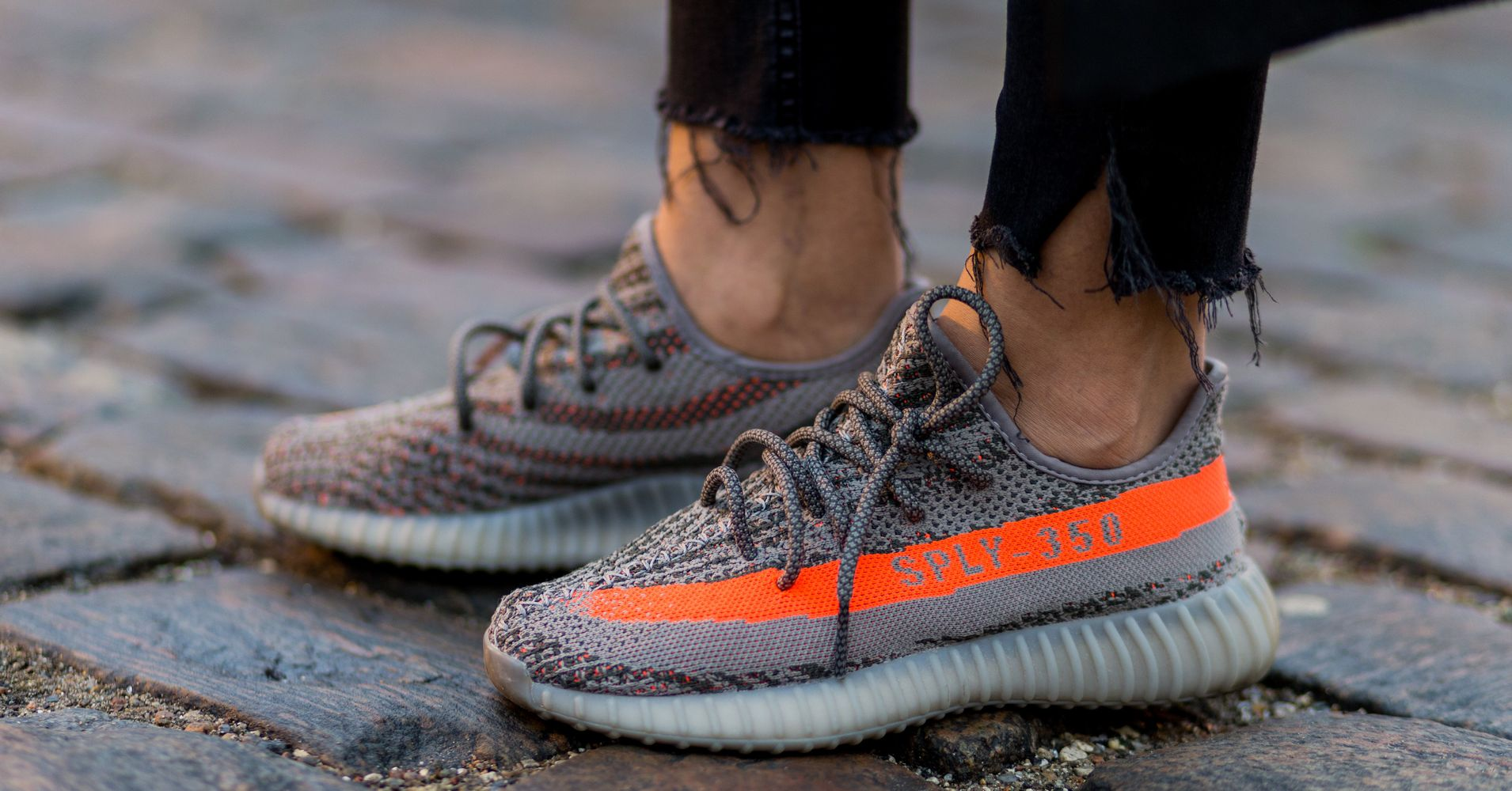 efb225c6316 Investing In Sneakers Can Be A Better Investment Than Gold. Here s How.