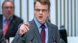 AfD-Politiker in Mecklenburg-Vorpommern empört mit rassistischen Rufen
