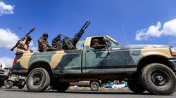 Υεμένη: 20 δημοσιογράφοι απήχθησαν από τους αντάρτες