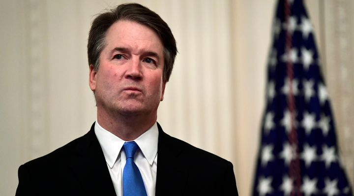 Now that Brett Kavanaugh is an associate justice, no one doubts that this new Supreme Court will be the most conservativ