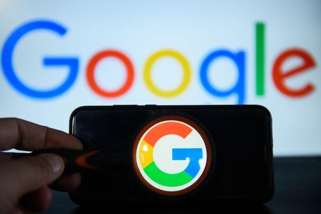 Google: Δεκάδες απολύσεις για σεξουαλική παρενόχληση μέσα σε 2