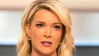 """Megyn Kelly is expected to depart from NBC's """"Today"""" show in December, a source from the show told People magazine. Discussions surrounding her departure reportedly began prior to the recent blackface controversy created by the host."""