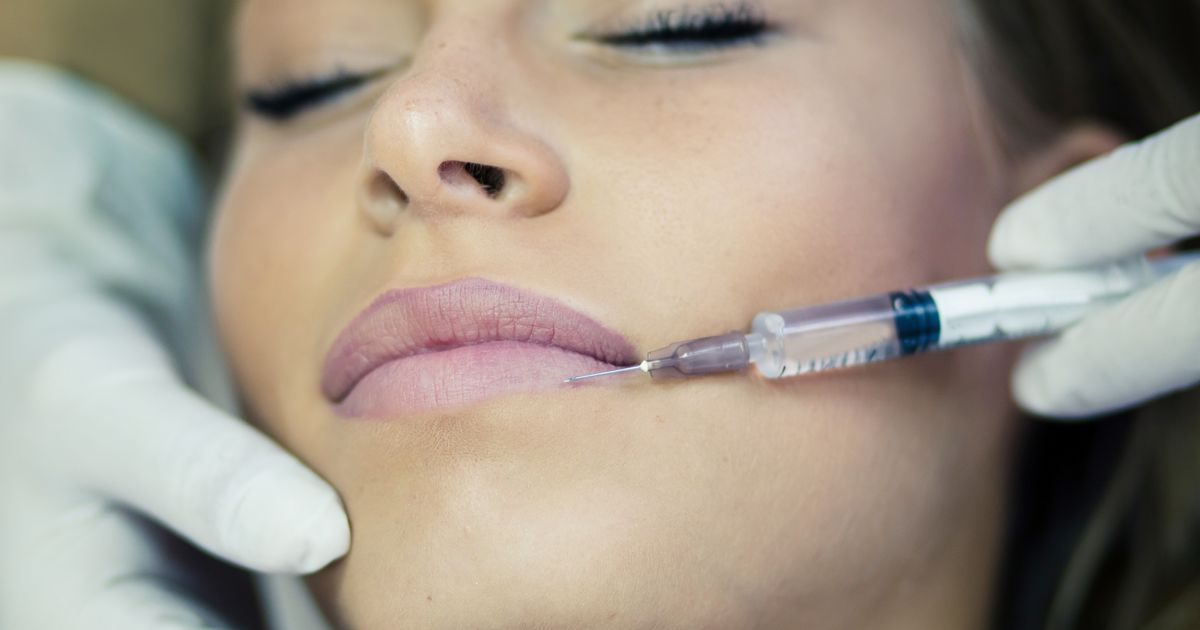 Nearly 1 000 Complaints Lodged About Botched Cosmetic Procedures In