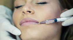 Exclusive: Nearly 1,000 Complaints Lodged About Botched Cosmetic Procedures In The Past