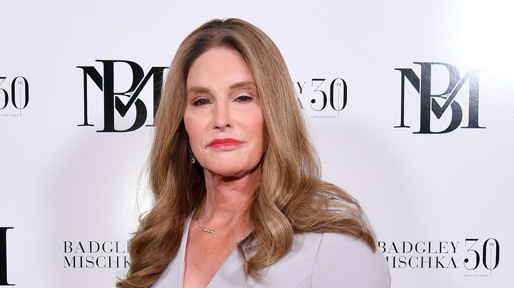 A proposed policy change by the Trump administration on the legal definition of gender has caused Caitlyn Jenner to detail her regret for previously backing the president.