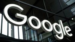 구글에서 성추행 문제로 해고된 직원 수는
