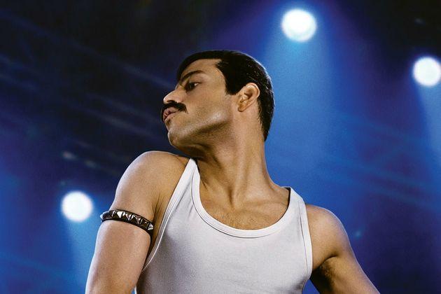 'Bohemian Rhapsody' Fails Freddie Mercury's Queer, Parsi