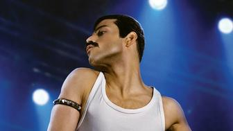 A biopic of Queen and its iconic lead singer Freddie Mercury will hit theaters in November, so here's everything we know about the Bohemian Rhapsody movie so far, from its cast and director troubles to the focus of the film and more.