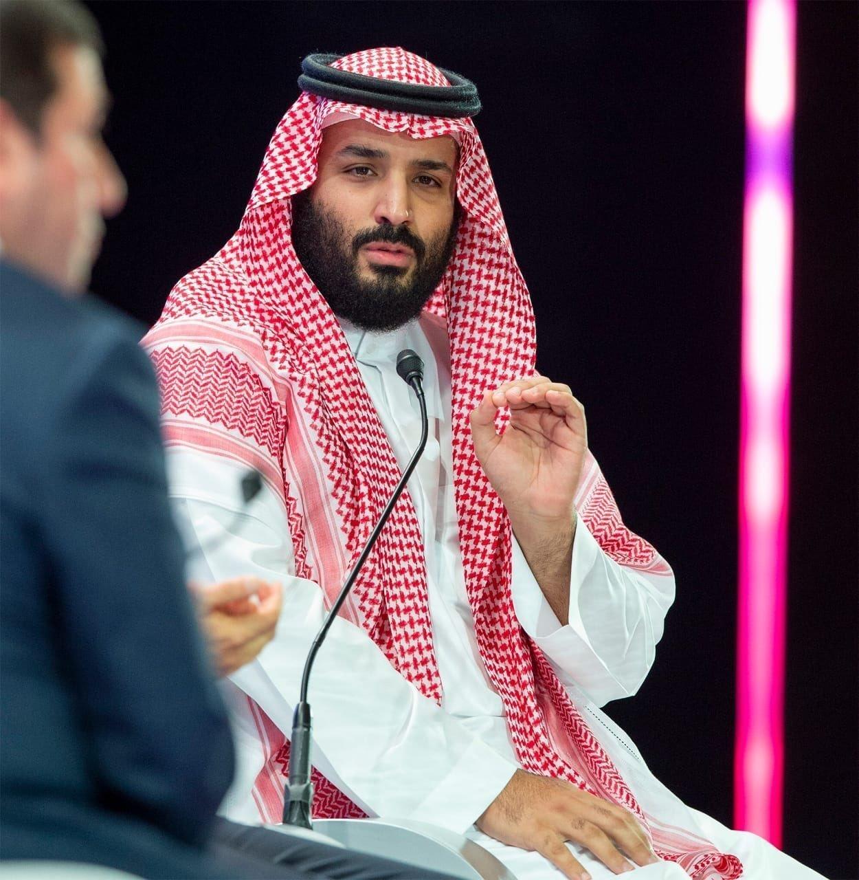 사우디가 또 말을 바꿨다. 카쇼기는 '계획적'으로