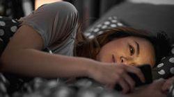 잠을 6시간밖에 안 잘 경우 뇌와 몸에 생기는 나쁜