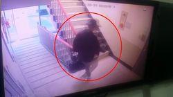 부산 일가족 살해 32세 남성, '사위'라고 부르던 손녀의 前