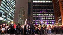 Βραζιλία: Καταγγελίες για απειλές σε δημοσιογράφους στο πλαίσιο των