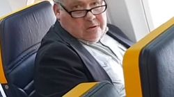 Elderly Black Woman Attacked On Ryanair Plane Rejects Apology From Man Who Racially Abused