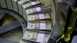 UBS: Οι πλούσιοι, πλουσιότεροι κατά 20% το