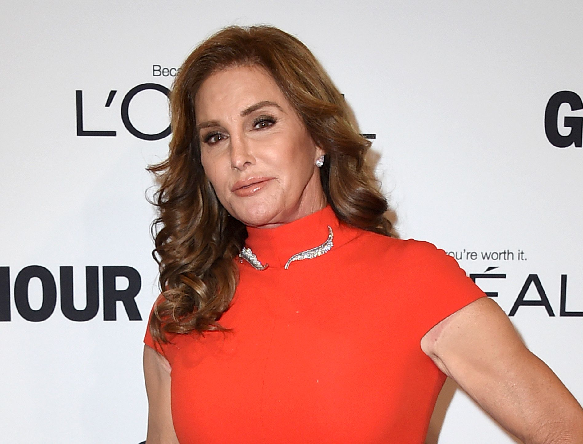 Caitlyn Jenner Publicly Withdraws Support For Trump, Admitting: 'I Was