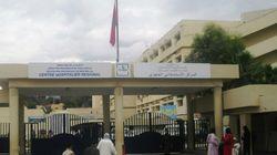 Béni Mellal: 54 ouvriers agricoles blessés dans un renversement