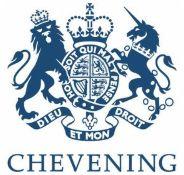 Υποτροφία Chevening από το Ίδρυμα Ιωάννη Σ. Λάτση και την Βρετανική