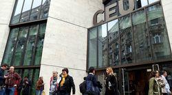 Το πανεπιστήμιο του Τζορτζ Σόρος αποχωρεί από την Ουγγαρία λόγω