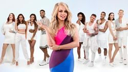 Courtney Act's 'The Bi Life' Hailed For Breaking Down Bisexual