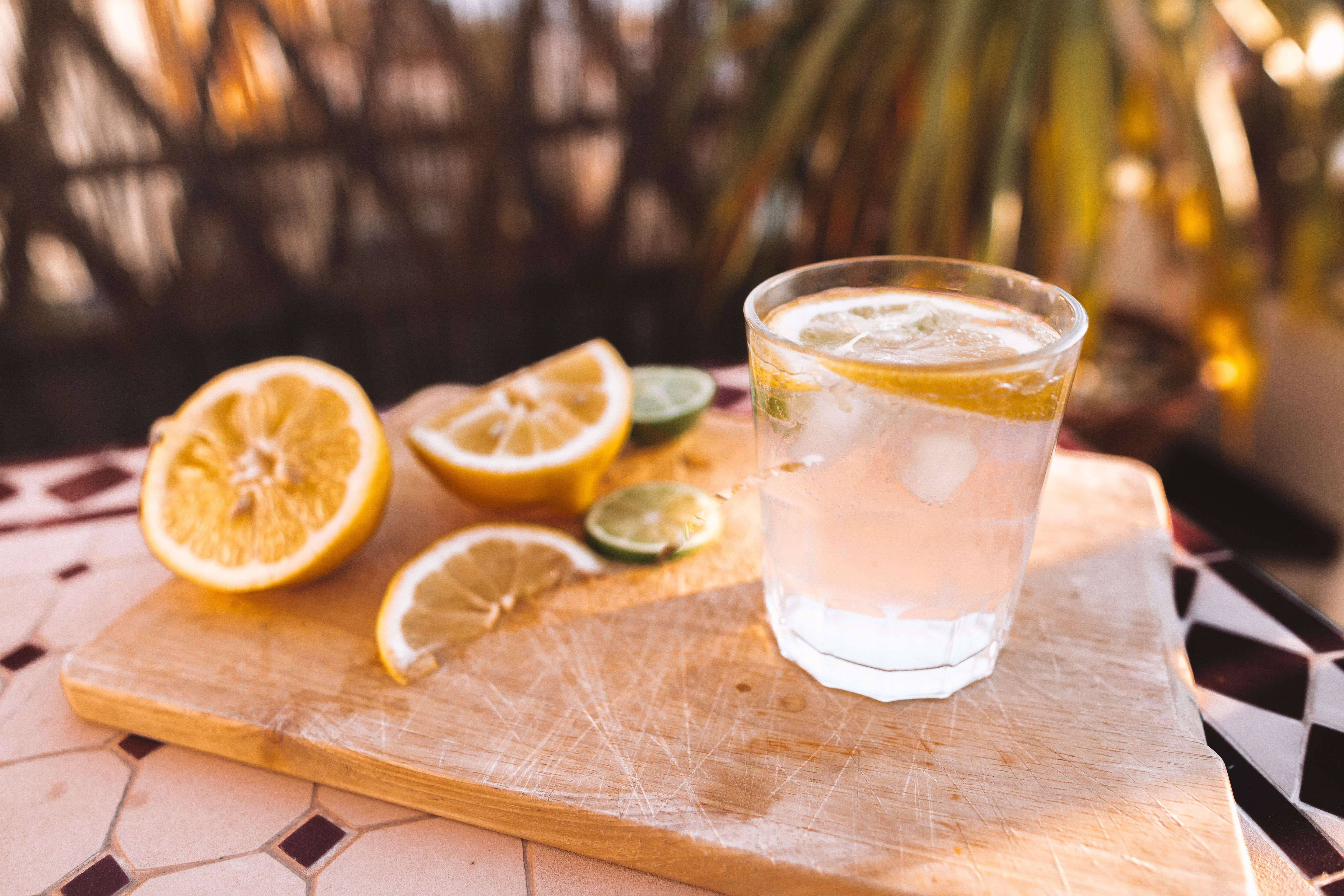 Supermarket Own-Brand Gin Beats Gordon's And Tanqueray In Blind Taste