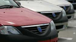 Renault, à travers sa filiale Dacia, doublera la production de son usine à