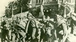 Γιατί γιορτάζουμε την έναρξη του πολέμου ως εθνική επέτειο/γιορτή και όχι τη λήξη του;
