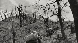 Η ξεχασμένη νίκη του Ελληνοϊταλικού Πολέμου: Η μάχη για το Ύψωμα 731 και η απόκρουση της Εαρινής Επίθεσης