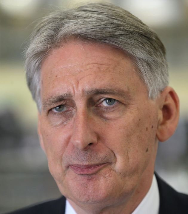 Chancellor Philip Hammond is due to deliver the budget on Monday and faces multiple calls to better fund...