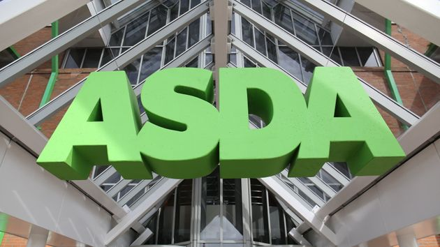 Asda Begins Consultation With Staff Over 2,500 Potential Job