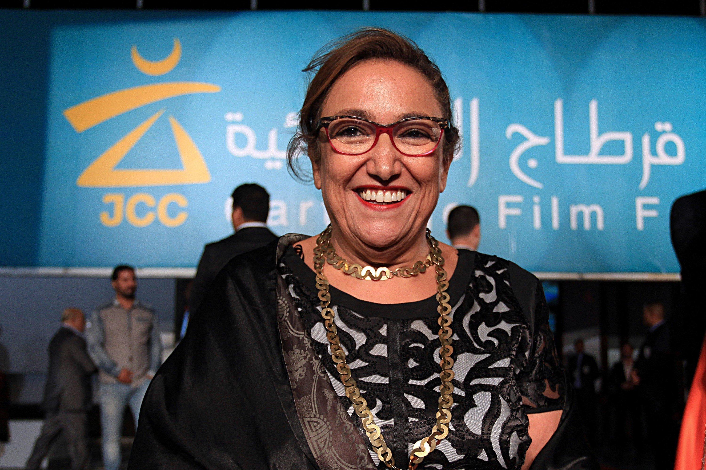 Bochra Bel Haj Hmida parmi les 150 personnalités participant au Sommet mondial des défenseurs des droits humains