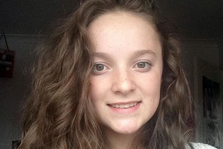 Takeaway Bosses Guilty Of Manslaughter After Girl, 15, Died Of Allergic