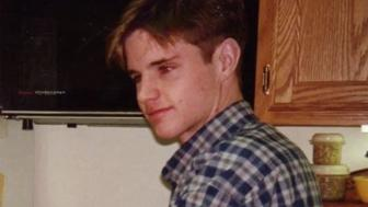 Matthew Shepard's ashes will be interred Friday at the Washington National Cathedral.