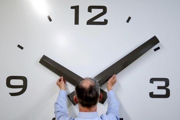 Avec la fin annoncée du changement d'heure, quelle heure choisir
