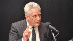 Entretien - Mustapha Bouchachi: La loi chez nous est un luxe intellectuel, pas une réalité
