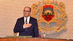 Parité à la Chambre des conseillers: Benchamach regrette le départ des