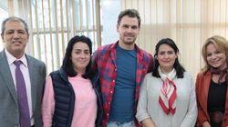 Après le coup de gueule d'Ons Jabeur: Majdouline Cherni promet de trouver des