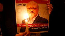 Turkish Prosecutors Demand Extradition Of Saudi Arabian Suspects Over Khashoggi