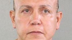 ΗΠΑ: Ποιός είναι ο άνδρας που συνελήφθη για τα ύποπτα