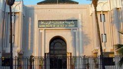 Mairie de Rabat: Le PAM maintient son blocus et exige des excuses d'El
