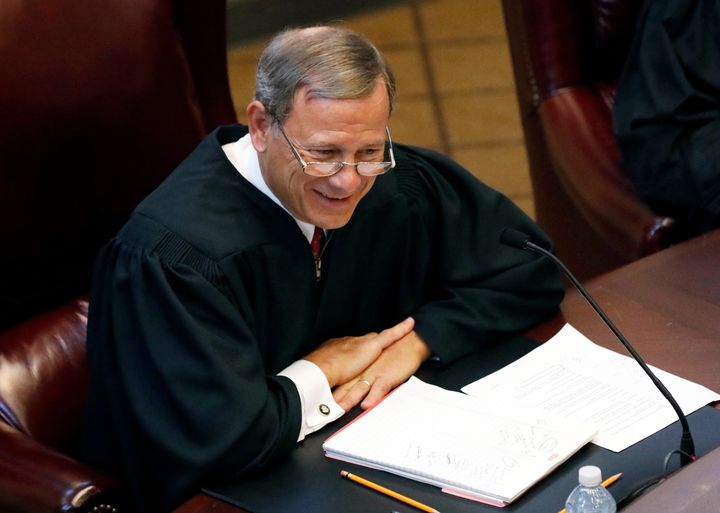 Legal groups will increasingly tailor their arguments to Chief Justice John Roberts with the more conservative Supreme Court.