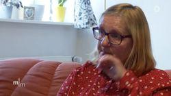 Hartz-IV-Empfängerin klagt unter Tränen ihr Leid –ihr Anwalt rechnet hart mit den Ämtern