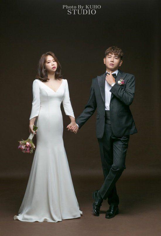 홍현희-제이쓴 부부가 결혼 뒷이야기를