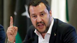 Italien erpresst die EU: So real ist die Gefahr einer neuen