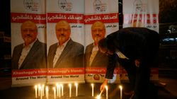 Fall Khashoggi: Saudi-Arabien hält internationalen Aufschrei für