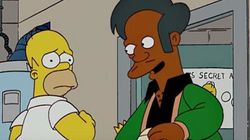 The Simpsons' Apu Nahasapeemapetilon 'Axed From Show' Following Racial Stereotyping